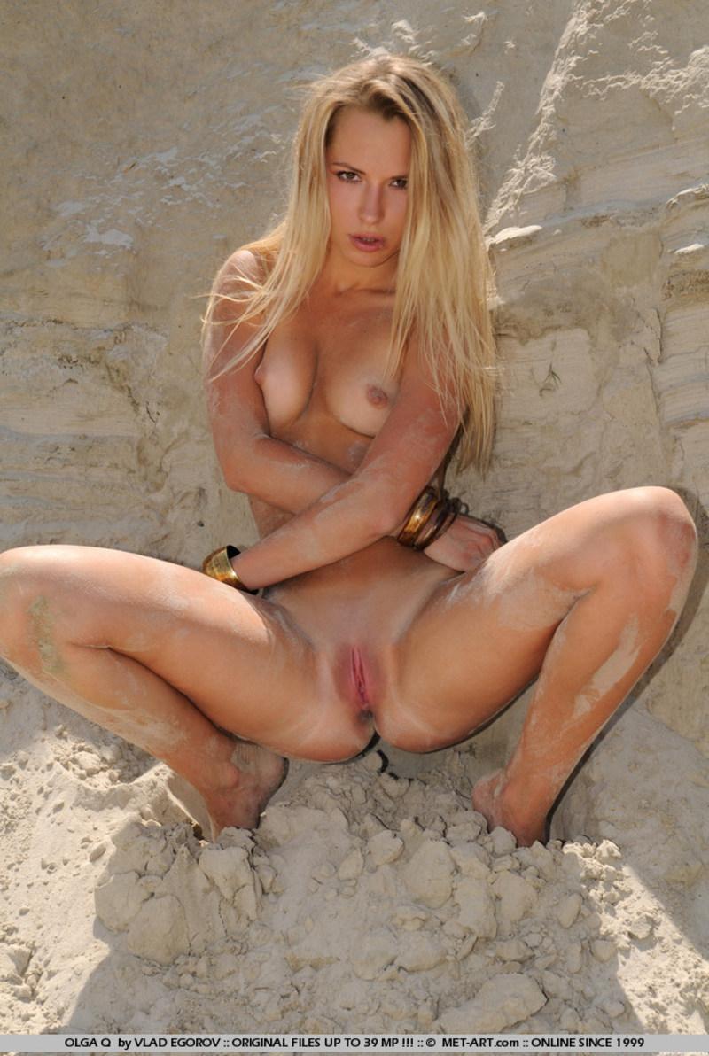 Warlok sexmodel hentia galleries