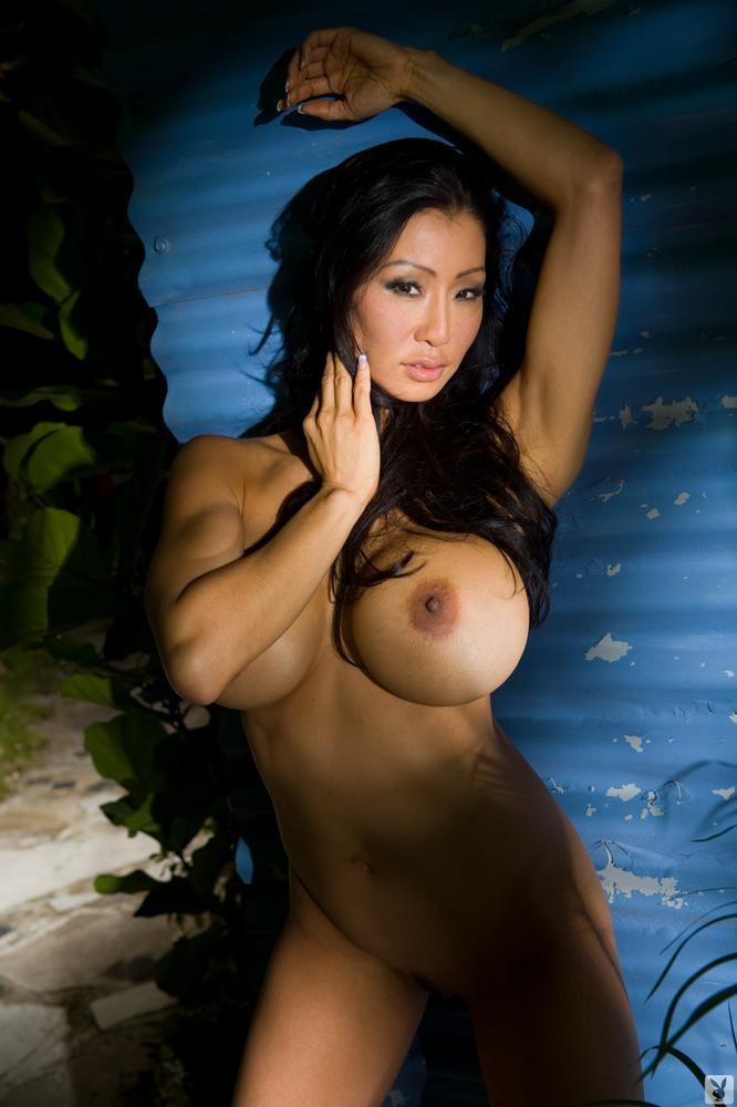 голые казашки-фото модель