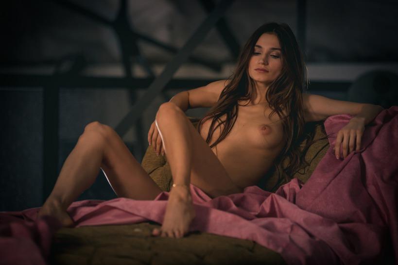 Ilvy Kokomo Nude Sexy Celebrity Eroprofile 1