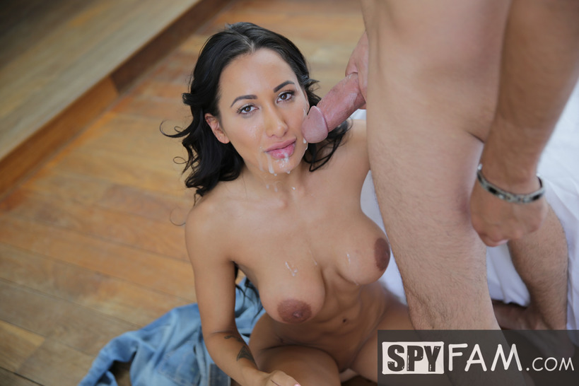 Fucking my daughter amia miley dick bless america